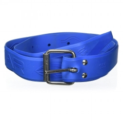 Salvimar FLUYD Marseille Weight Belt