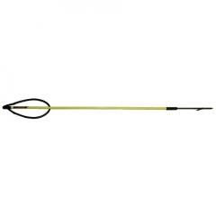 "A Plus Marine 5/8"" Single Barb Pole Spear"