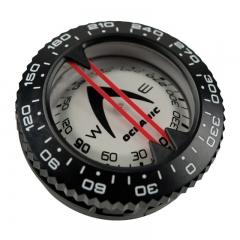 Oceanic Sidescan Compass Module