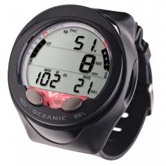 Oceanic VEO 2.0 Wrist Computer