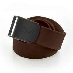 C4 Silicone Weightbelt w/ Nylon Buckle