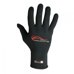 Aqualung 2mm Kai Glove