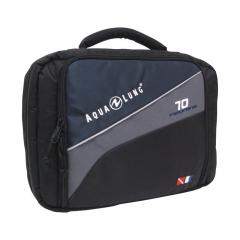 Aqualung Traveler 70 Regulator Bag