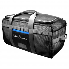Aqualung Explorer Mesh Duffel Bag