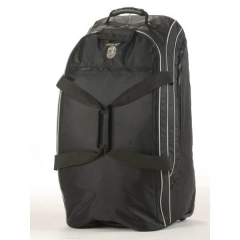 Armor #110 Light Roller Bag