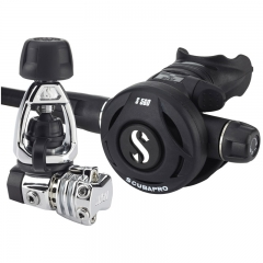 Scubapro MK21 - S560 Regulator