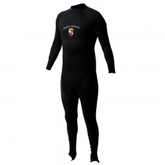 Body Glove Bali Diver .5mm Wetsuit