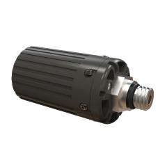 Shearwater Transmitter for Perdix AI Wrist Computer