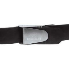 Beuchat Rubber Weight Belt w/ SS Buckle