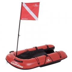 Beuchat Guardian Float