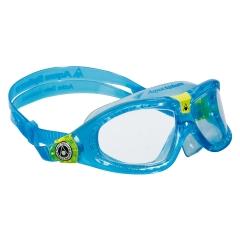 Aqua Sphere Seal Kid 2 Junior Swim Goggles