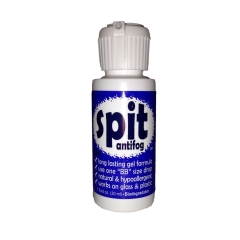 Jaws Spit Anti-Fog 1 oz