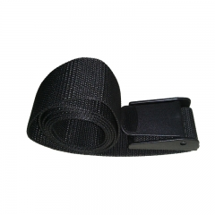 Armor Nylon Weight Belt