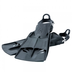 Hollis F2 Lightweight Technical Fins