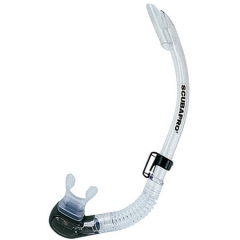 ScubaPro Nexus Snorkel