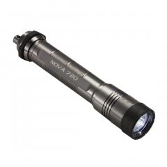 Scubapro Novalight 720 LED Light