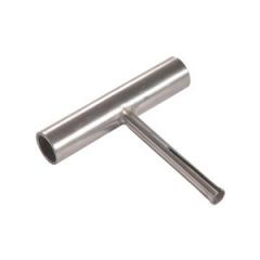 Rob Allen Metal Wishbone Tool