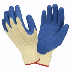 Cordova Blue Max Lobster Gloves