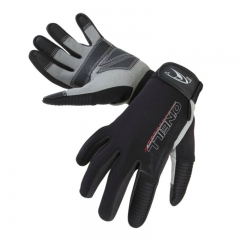 O`Neill 1mm Dive Explore Glove