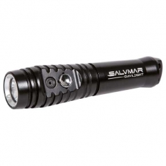 Salvimar Daylight Flashlight