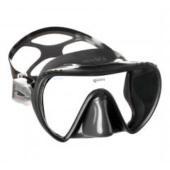 Mares Essence Liquidskin Mask