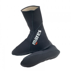 Mares 3mm Neoprene Classic Sock