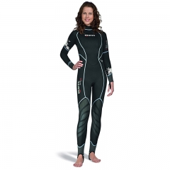 Mares Coral She Dives 1mm Wetsuit