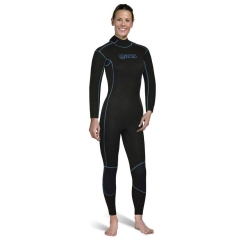 Mares M-Flex Womens 1mm Wetsuit