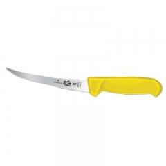 Innovative Marine 10-in. Stainless Steel Filet Knife w/ Sheath
