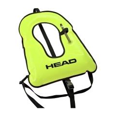 Head Snorkeling Vest