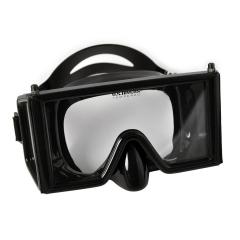 Aqualung Wraparound Mask
