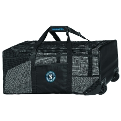 Scubapro Mesh N' Roll Roller Gear Bag