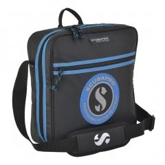 Scubapro Regulator Vintage Travel Bag