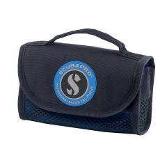 Scubapro Mask 2 Bag