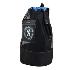 Scubapro Mesh Sack Backpack
