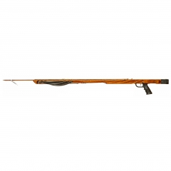 Koah Standard Fatback Series Speargun