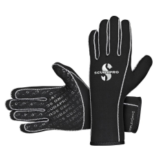 Scubapro Everflex 3mm Dive Gloves