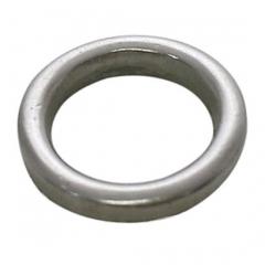 JBL Band Ring