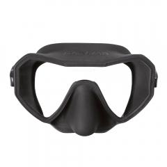 Salvimar Neo Mask