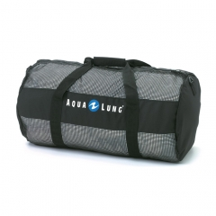 Aqualung Mariner Mesh Bag