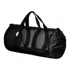 Stahlsac 26in Mesh Duffel Bag