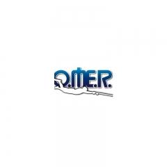 Omer Zero Mask Buckle