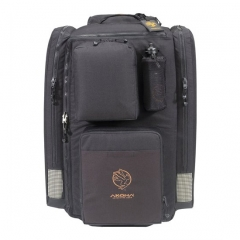 Akona Roller Travel Backpack