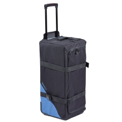 Akona Roller Duffel Gear Bag