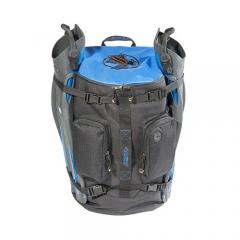 Akona Globetrotter Travel Backpack