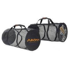 Akona Mesh Duffel Gear Bag