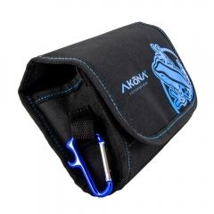 Akona Mask Bag