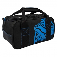 Akona Yukon Utility Weight Bag