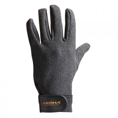 Akona All-ArmorTex Glove