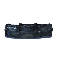 Argos Extreme Gear XL Duffle Dive Bag